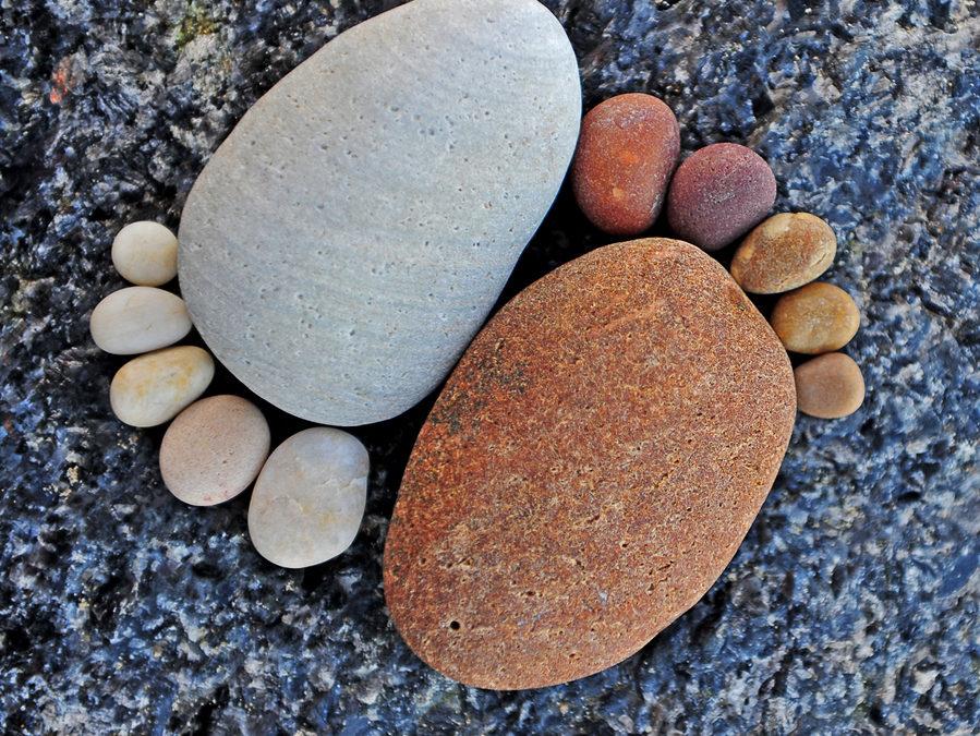 Вивчення польської мови: основні камені спотикання.