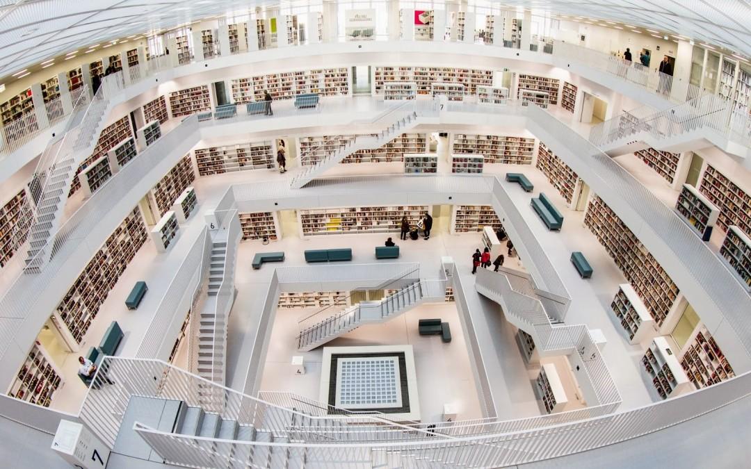Навчання в Польщі: погляд з середини
