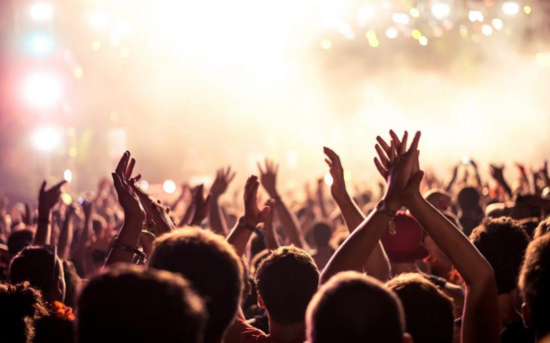 Польська музика: топ 10 сучасних виконавців