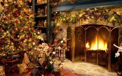 Польські різдвяні пісні для гарного настрою