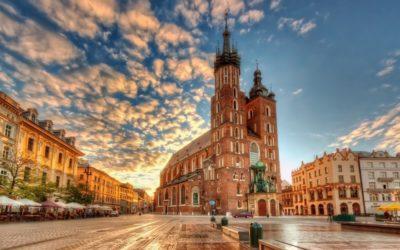 30 цікавих фактів про Польщу