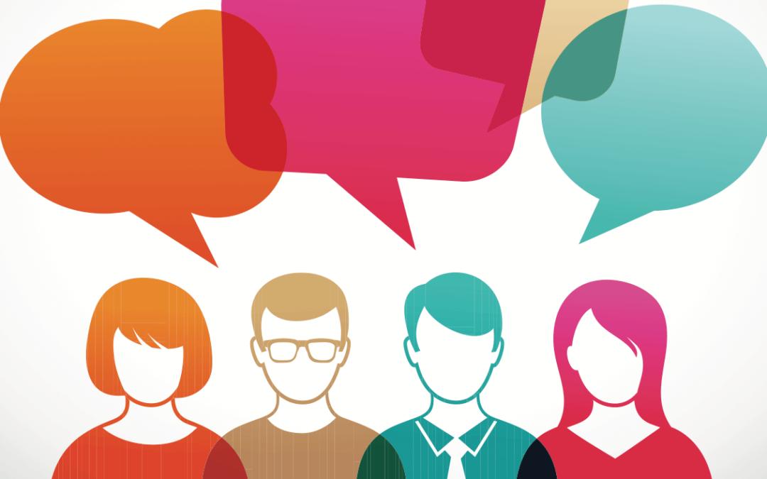 Як позбутися акценту у польській мові? | Основні помилки українців