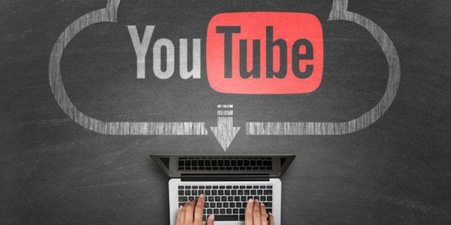 Польський YouTube: кого дивитися, щоб вивчати мову?