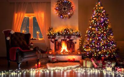 100 польських слів і фраз на тему новорічно-різдвяних свят